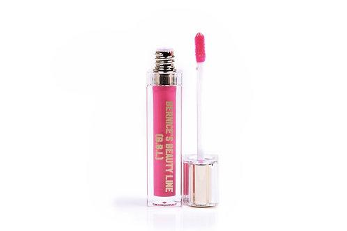 Allure Lip Gloss