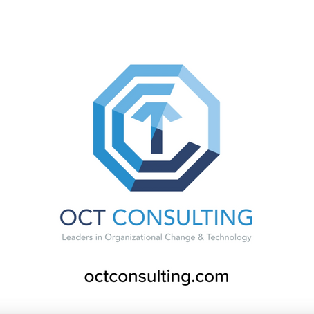 OCT Consulting