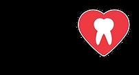 Wahoo Family Dentistry Logo Wahoo, Nebraska