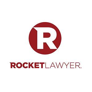 Rocket Lawyer-01.jpg