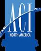ACI-NA Logo.png
