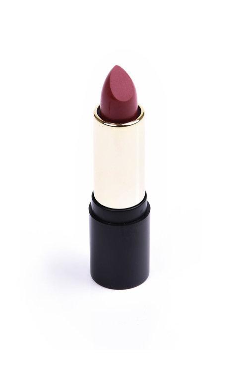 Matte Tube Lipstick (3 Colors)
