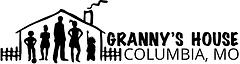 Grannys House logo.png