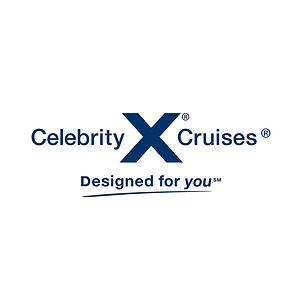 Celebrity Cruise-01.jpg