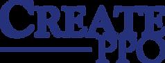 Create PPO LLC