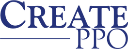 Create PPO Logo.png