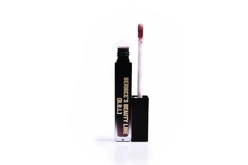 Precise Liquid Matte Lipstick (Nude Color)