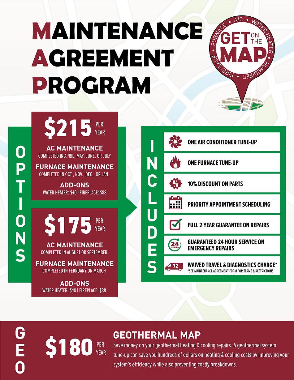 Form-2021 MAP Options FINAL-01-01.jpg
