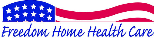 freedom home healt care