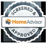 las vegas home advisor handyman