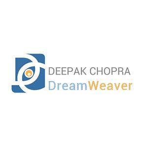 Dream Weaver logo-01.jpg