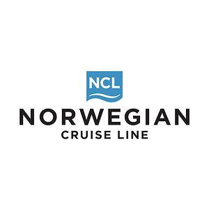 NCL Logo-01.jpg