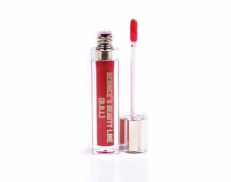 Vegan Lip Gloss (3 Colors)