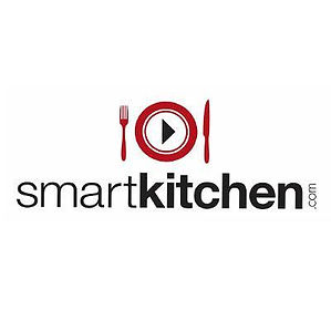 Smart Kitchen Logo.jpeg