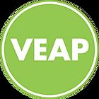 Chapel Hills UCC Partner Veap logo