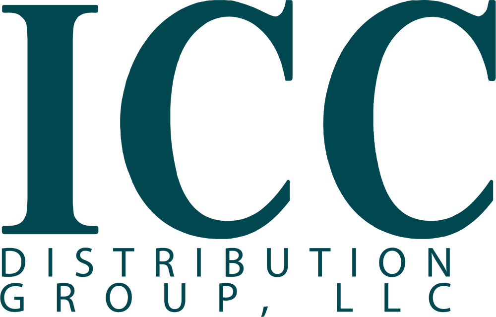 ICC Distribution Group