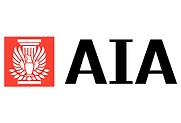 aia american institute of achitects