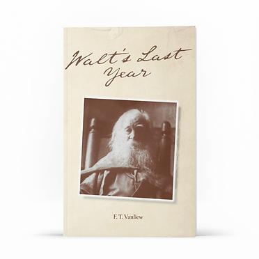 minimalistic-mockup-of-a-paperback-book-