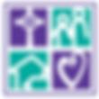 PCHOS logo.png