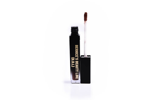 Blissful Liquid Matte Lipstick