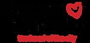 Chapel Hills UCC Partner House of Charity logo