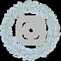 Friendsgiving - Social Media Icons-02.pn