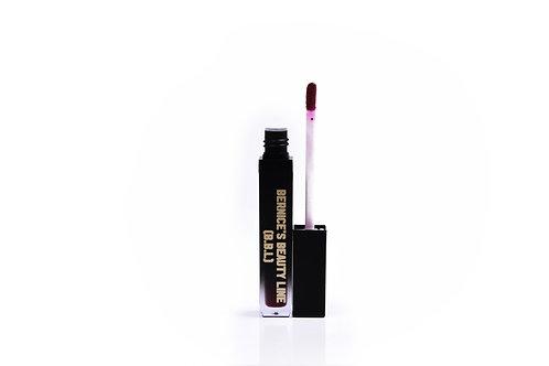 Classy Liquid Matte Lipstick