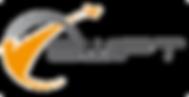SWFIT Logo.png