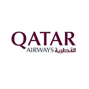Quatar-01-01.jpg