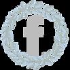 Friendsgiving - Social Media Icons-01.pn