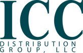 ICC Logo-FINAL.png