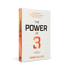 thumbnail_Power of 3 Dimensional Front Cover (1).jpg