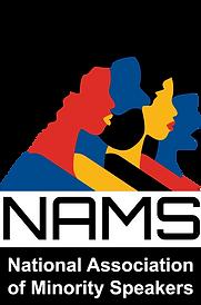 NAMS Logo-FINAL RGB.png