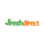 FreshDirect_logo-01.png