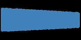 Banner - blue-01.png