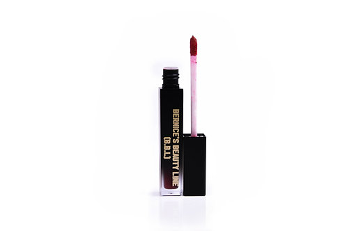 Bold Liquid Matte Lipstick
