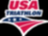 USA Tri Logo.png