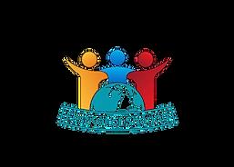 Festival of Sharing logo.png