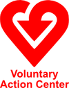 VAC logo.png