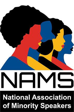 National Association of Minority Speakers
