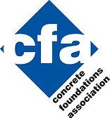 cfa-logo-2012-color_10839297.jpg