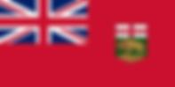 Manitoba ICC Distributors