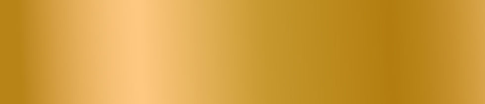gold background-01.jpg