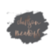Grey - Charlson Meadows-01.png