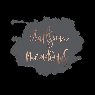Grey - Charlson Meadows-01.png