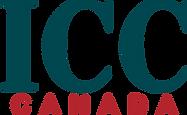 ICC Canada Logo