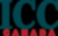 Logo Canada-FINAL.png
