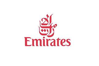 Emerities Logo.jpg