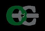ohio-concrete-logo-432x295.png