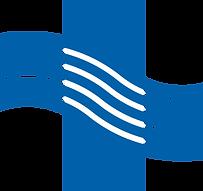 FCI logo-Symbol Only-01.png
